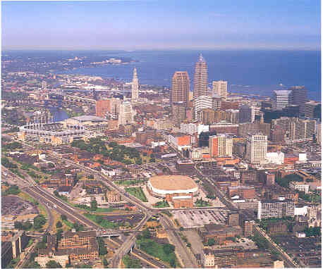 5e0f1c52a057 wximpact40-88   Cleveland