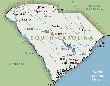 Www Worldtimeserver Com Images Maps Us Sc Jpgimages Maps Us Sc Jpgimages Maps Us Sc Jpg Http Wwp Greenwichmeantime Com Images Usa South Carolina Jpg